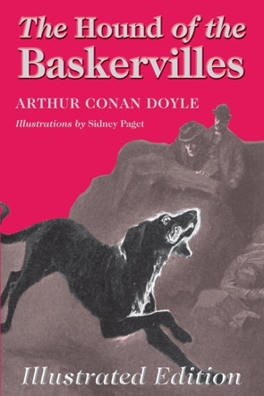the influence of science and romantic adventures in doyles the hound of the baskervilles Degeneration, fin-de-siecle gothic, and the science of detection: arthur conan doyle's the hound of the baskervilles and the emergence of the modern detective story.